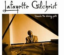 Image result for lafayette gilchrist towards the shining path