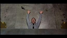 Image result for Austin Powers Steamroller Scene