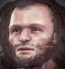 Image result for cro magnon humans