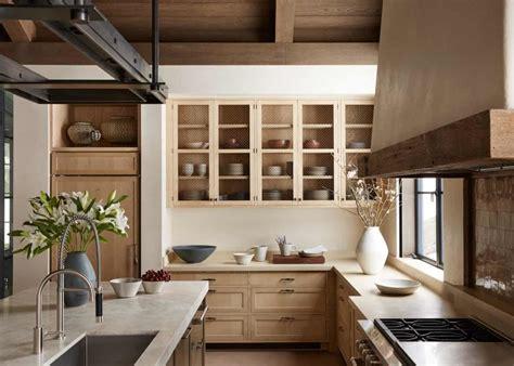 kitchen design trends centered by design