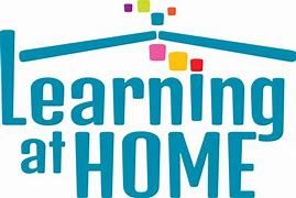 Image result for home leaning logo