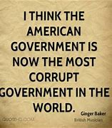 Image result for america is corrupt