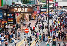 Image result for Where to Shop in Hong Kong