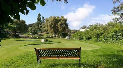 Résultat d'images pour golf du reginu