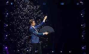 Image result for illusionists
