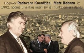 Image result for milorad dodik i dragan covic fotos