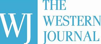 Image result for western journal