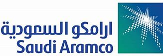 Image result for saudi aramco logo
