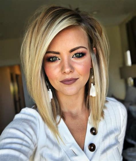 SUMMER HAIRSTYLES NEW AND GORGEOUS SUMMER HAIR TRENDS