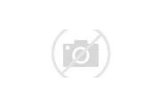 Bildresultat för Ali Khamenei