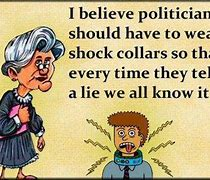 Image result for Funny Politicians