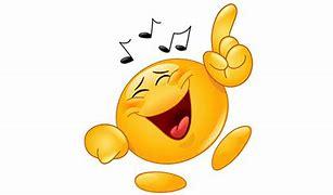 Image result for dancing emoji images
