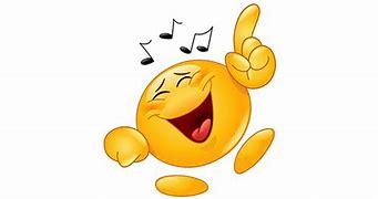 Image result for emoji dancing images