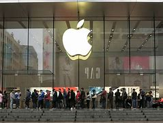 Image result for hình ảnh các công ty Apple tại Trung Quốc