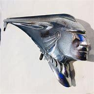 Image result for pontiac hood ornaments
