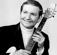 Image result for willie nelson young