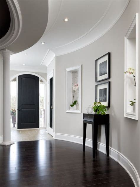 how to make your home look expensive home house design