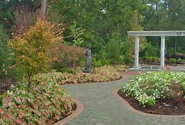 Weekend Docent Tour @ One Botanic Garden | Houston | Texas | United States