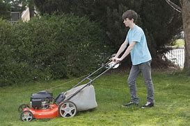 Image result for home chores for tweens