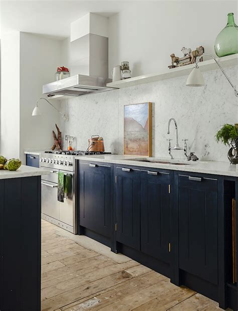 farrow and ball kitchen cabinet colors for the perfect