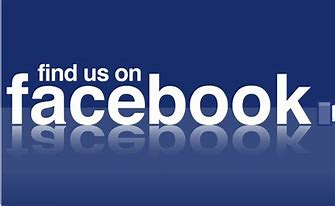 Image result for facebook logo no background