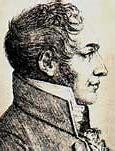 Résultat d'images pour thuriot révolution 1789
