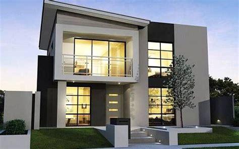 rumah minimalis lantai ukuran x idaman desain rumah