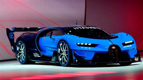 TOP UPCOMING SPORT CARS YOUTUBE