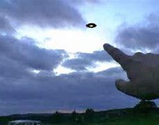 Image result for Alien UFO Sightings