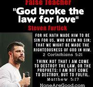 Image result for false prophets bible