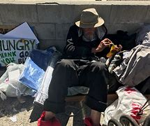Image result for free pics of homeless