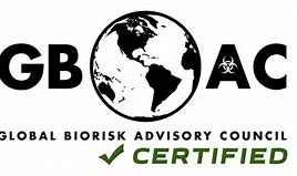 Image result for gbac certified