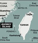 Image result for President Carter recalling US bases on Taiwan