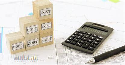 予算画像 に対する画像結果