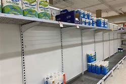 Image result for images toilet paper panic