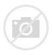 Image result for clip art logo for new york city police