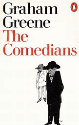 Image result for images greene the comedians