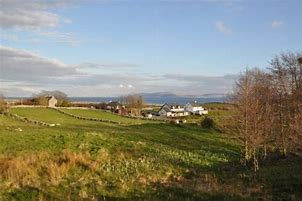 Image result for inverin ireland