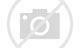 今夜ロマンス劇場で映画 に対する画像結果