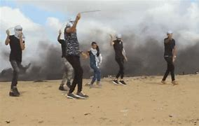 Résultat d'images pour palestine gif