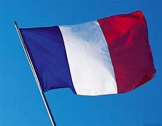 Résultat d'images pour drapeau français