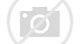 デべロッペ バレエ に対する画像結果