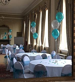 planning occasion all events huntingdon