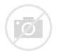 Resultado de imagen de eventoslienzoscharros.com.mx Lienzo Charro de Naucalpan