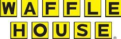 Image result for waffle house