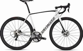 Image result for specialized tarmac disc expert