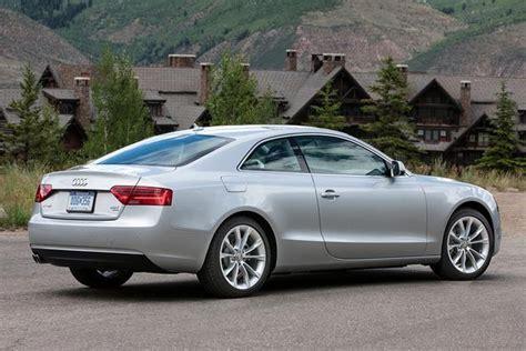 audi a new car review autotrader