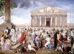 Image result for The Church of Ephesus DURING jESUS TIME