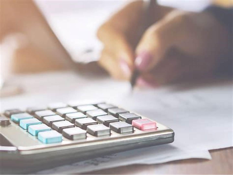 Calculator and Calculation of GPA