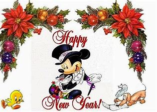 Image result for smiley new year